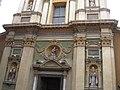 NICE Cathédrale Sainte-Réparate (2).JPG