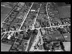 NIMH - 2011 - 0432 - Aerial photograph of Roodeschool, The Netherlands - 1920 - 1940.jpg