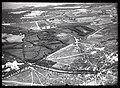NIMH - 2011 - 3621 - Aerial photograph of Blaricum, The Netherlands.jpg