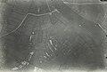 NIMH - 2155 008563 - Aerial photograph of Heijen, The Netherlands.jpg