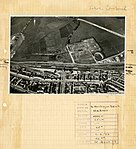 NIMH - 2155 073415 - Aerial photograph of 's Hertogenbosch, The Netherlands.jpg