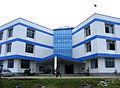 NITS Mirza Main Building.jpg