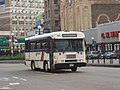NJ Transit Blue Bird 608.jpg