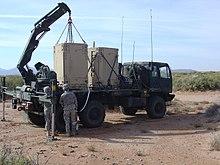 220px-NLOS-LS_truck.jpg