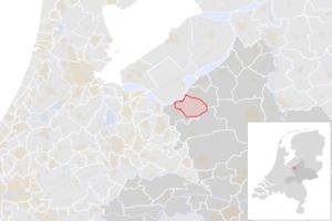 NL - locator map municipality code GM0273 (2016).png