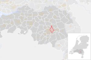 NL - locator map municipality code GM0820 (2016).png