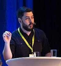 NMD 2019 Medieundersøkelsen - Chang Frick (32866166967) (cropped).jpg