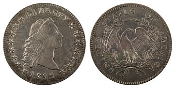 Dating elizabeth $1 coins with presidents on them