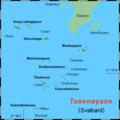 NO-Tusenoyane.png