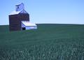 NRCSOR02006 - Oregon (5861)(NRCS Photo Gallery).tif