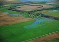 NRCSSD01015 - South Dakota (6049)(NRCS Photo Gallery).tif