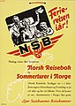 NSB Feriereisen iår! Planlegg reisen efter brosjyrene Norsk reisebok og Sommerturer i Norge (14266879416).jpg