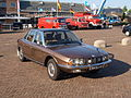 NSU RO 80 (1974), Dutch licence registration 84-BJ-48 pic4.JPG
