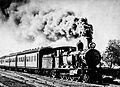 NSWGR Locomotive Class C.30T.jpg