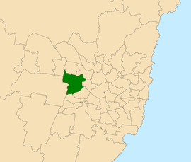 NSW Electoral District 2019 - Prospect.png
