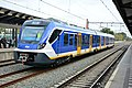 NS 2308 - Apeldoorn.jpg