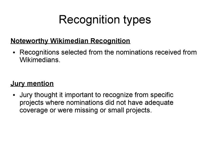 File:NWR 2011 and Jury mention V1.0.pdf