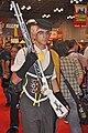 NYCC 2010 cosplay (6273435818).jpg