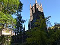 NYC - First Presbyterian Church - panoramio.jpg
