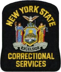 NY - State Correctional Services.png