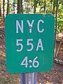 NY 55A reference marker.jpg