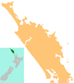 NZ-Northland plain map.png