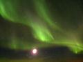 N Lights to Bodø 11a (5582365036).jpg