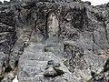 Na Serra da Estrela 11.jpg