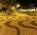 Nacht in Santa Cruz, Madeira. 05.jpg