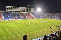 Nacional vs Lanús, Libertadores 2017 039.jpg