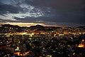 Nagasaki City view from Mt Inasa00s5.jpg