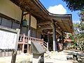 Nagato Tainei-ji Temple 01.JPG