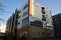 Nagoya Life Science Incubator(NALIC).jpg