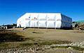 Nakasuk School Iqaluit 2000.jpg