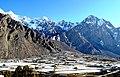 Naltar Village near Gilgit city, Pakistan.jpg