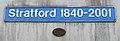 Nameplate of 31271.jpg