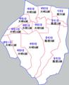 Namgu-daegu-new.png