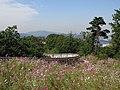 Namhansan Fortress Wall, Seoul.10.jpg