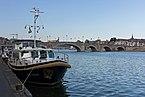 Namur, pont de Jambes oeg92094-CLT-0150-01 foto4 2015-06-05 17.33.jpg