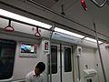 Nanchang Metro Line 1 20160415 115651.jpg