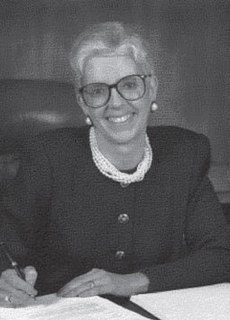 Nancy E. Bone
