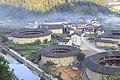 Nanjing Hekeng 2013.10.04 17-17-54.jpg