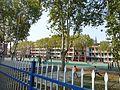 Nanjing Oil Refinery Neighborhood - P1200118.JPG