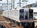 Nankai1000 1005F.jpg