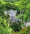 Nans-sous-Sainte-Anne, le creux Billard vu de dessus.jpg
