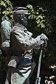 Nantes (44) Monument aux morts de la guerre de 1870 - 19.jpg