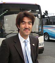 Naohikominobe.JPG