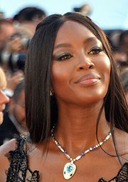 Naomi Campbell Cannes 2017.jpg