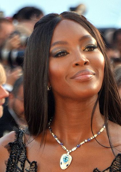 File:Naomi Campbell Cannes 2017.jpg