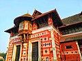 Napier Museum Thiruvananthapuram.jpg